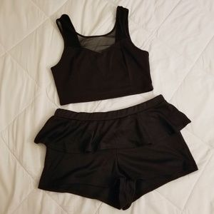 *New Item* 2 piece Outfit